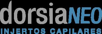 Logo_injertosNEO